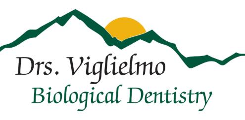 Drs. Viglielmo
